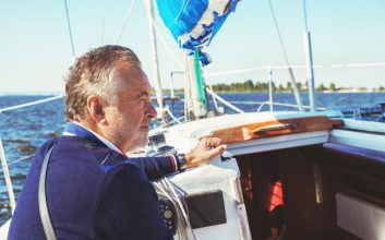 10 things you have to know to retire rich