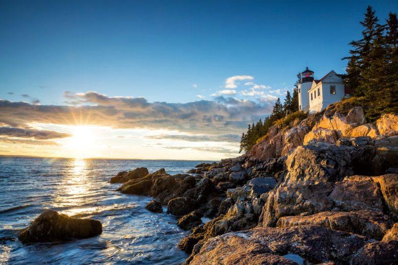 Fun & frugal weekend getaways in every state
