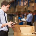 A small business guide to inventory calculations for supply chains