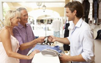 Small businesses: Why do your customers churn?