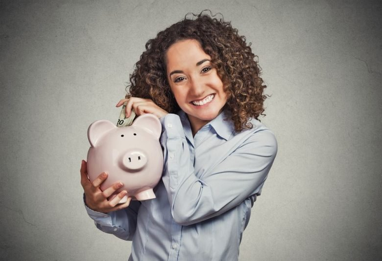 31 ways to earn passive income