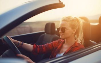 7 ways to avoid getting ripped off when renting a car