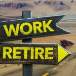 Americans fear stock market more than they love retirement, survey finds