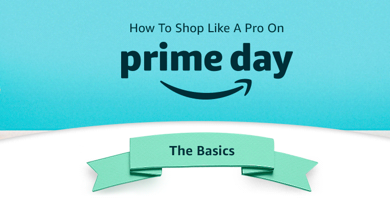 15 ways to shop like a pro on Amazon Prime Day - mediafeed