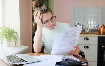 Here's exactly how student loan interest works