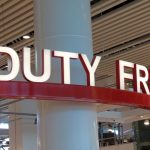 Did you really just land a deal buying duty free?