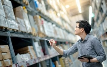How to wholesale to retailers: 10 tips from successful small businesses