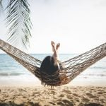 5 ways to plan a vacation as a small business owner