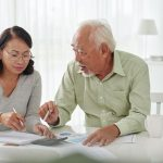 The new retirement plan? Not retiring