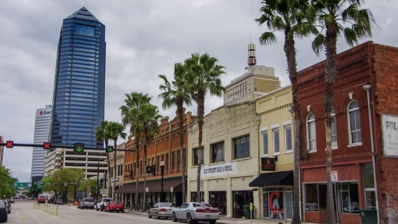 These cities have the highest eviction rates in America