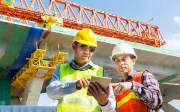 Everything your small business needs to know about managing multiple construction projects