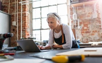 Automation for small business: 10 tasks you should and should not automate