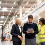 How to use lean manufacturing to cut waste