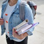 50 student deals & discounts for back-to-school season