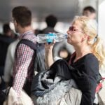 How Mobile Passport can save you time at the airport
