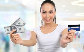Personal loans vs credit cards: Which is the best way to consolidate your debt?