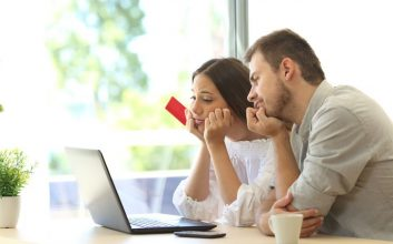 Are authorized users responsible for credit card debt?