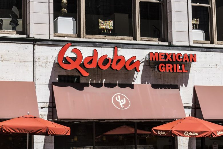 13 restaurants to check for great student discounts