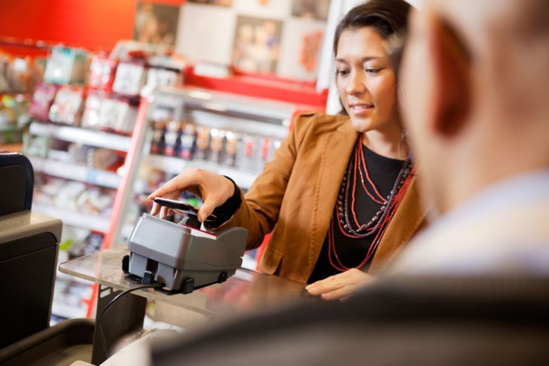 20 ways to rack up credit card points without traveling