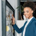 73% of women want to change careers. Here's why & what's standing in their way
