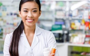 5 important questions you should ask your pharmacist