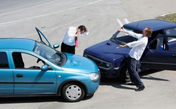 The surprising time it pays to re-shop your auto insurance