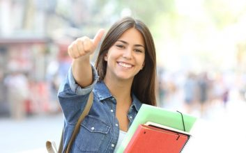 Are 529 plans the best way to save for college?