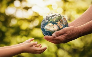 How to prepare for retirement in the age of global warming