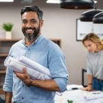 How contractors can improve their profits