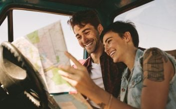 5 last-minute travel ideas to get the most out of summer