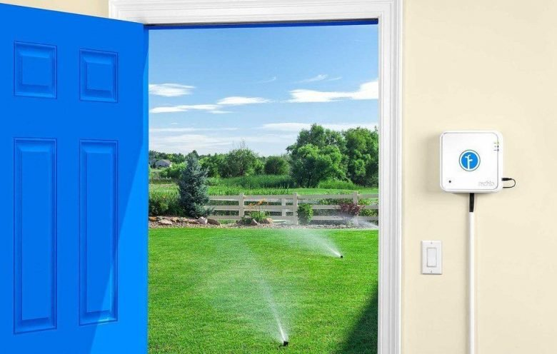 6 outdoor devices that can add value to your home