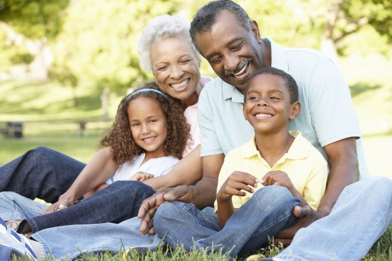 Celebrate Grandparents Day with these freebies & deals