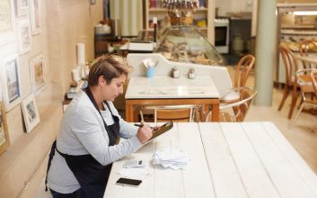 Tax pros warn small business owners not to deduct these expenses