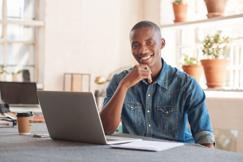 13 money management mistakes small business owners make