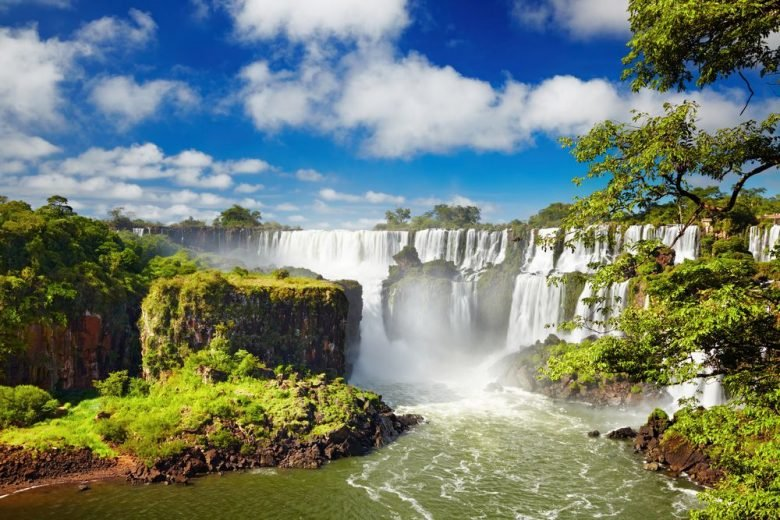 7 budget-friendly countries you need to visit