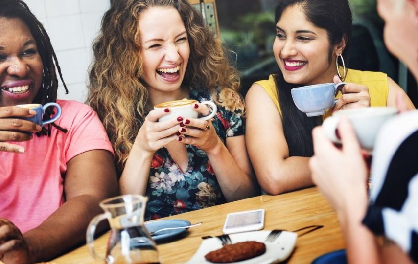 Americas best & worst cities for single women - MediaFeed