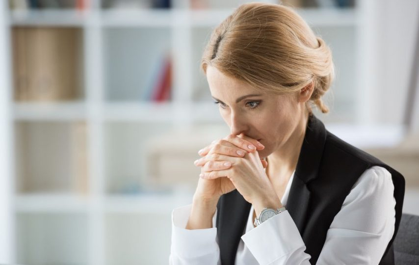 5 ways to defeat decision fatigue