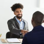 1099 vs. W-2 employees: What you need to know before you hire