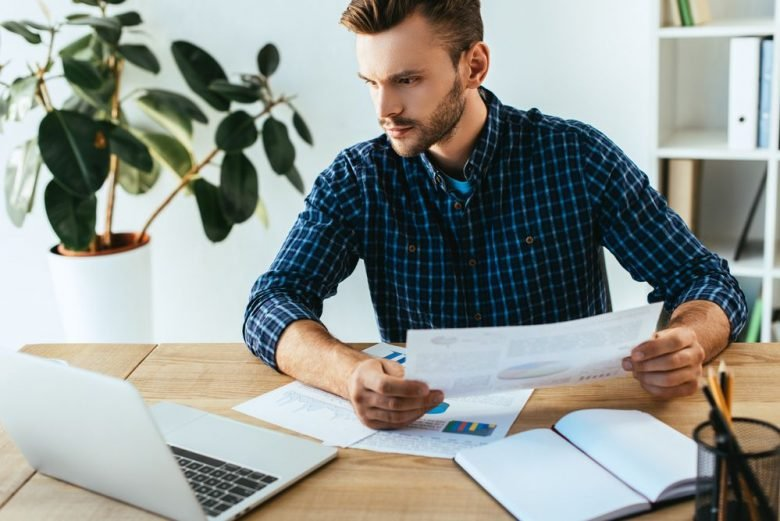 6 ways to get your invoices paid on time