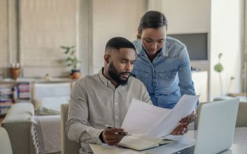 What you need to know about paying off debt with a personal loan