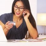 How long does debt settlement stay on your credit reports?