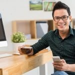 How to manage your finances as an on-demand worker