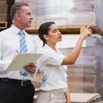 A small business guide to inventory (and boosting your bottom line)