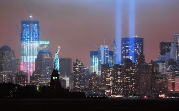 27 facts about Sept. 11 you may not know