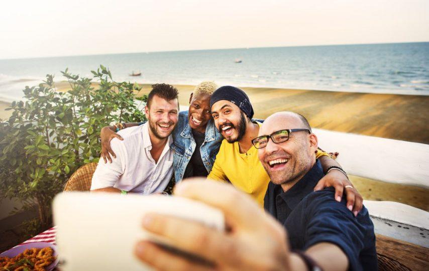 Americas best & worst cities for single men - mediafeed