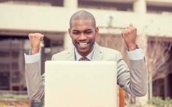 How to be better at credit management