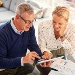 Could wonky government math ruin your retirement savings?