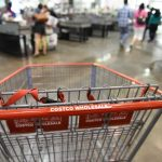 Is a Costco membership right for your family?