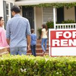 Pro tips for managing your rental income finances