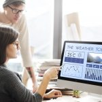 7 things your TV meteorologist wants to tell you but can't
